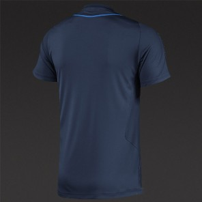 adidas T12 Climacool Shirt