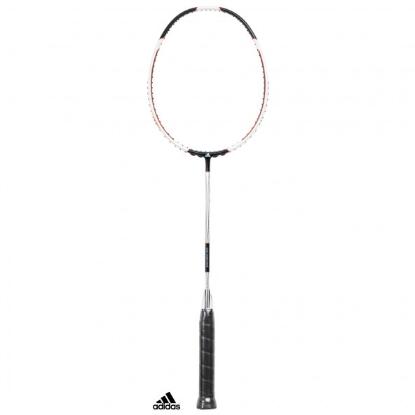 adidas Badminton Precision P50 Racket