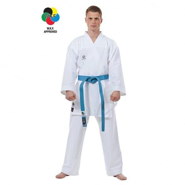 b3063c95ab9 Tokaido WKF Kumite Master II Gi Tokaido WKF Kumite Master II Gi