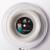 adidas adiPower Balance String - REEL